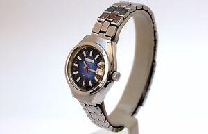 【送料無料】腕時計 ウォッチ テルミドールヴィンテージスイスステンレススチールthermidor original vintage swiss automatic watch stainless steel nos th34