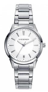 【送料無料】腕時計 ウォッチ ヴィセロイviceroy 46102807 reloj de pulsera para mujer es