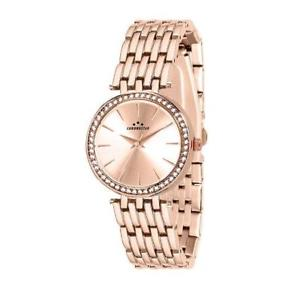【送料無料】腕時計 ウォッチ ダchronostar r3753272505 orologio da polso donna it