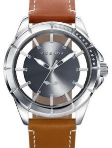 【送料無料】腕時計 ウォッチ viceroy 40104757 reloj de pulsera para hombre es