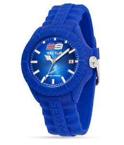 【送料無料】腕時計 ウォッチ ゴムアラームホルヘロレンソグランプリsector reloj hombre caucho edicin limitada jorge lorenzo 99 movimiento gp