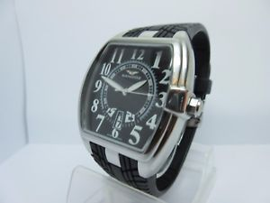 【送料無料】腕時計 ウォッチ サンドフェルナンドアロンソ