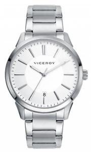 【送料無料】腕時計 ウォッチ viceroy 4666107 reloj de pulsera para hombre es
