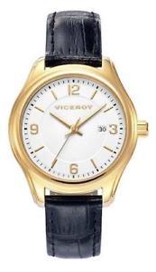 【送料無料】腕時計 ウォッチ ヴィセロイviceroy 4092495 reloj de pulsera para mujer es