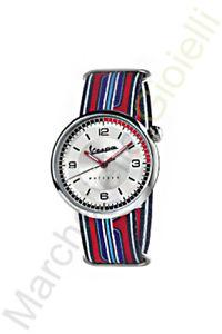 【送料無料】腕時計 ウォッチ ヌオーヴォorologio vespa watches va01irrss01ct *nuovo*