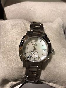 腕時計 ウォッチ reloj para dama guess gc