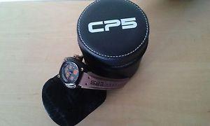 【送料無料】腕時計 ウォッチ アラームスポーツアルミケースブラックブラウンサイズ