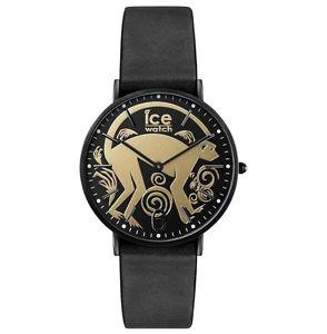 【送料無料】腕時計 ウォッチ ice watch chlcnygd36l16 chinese