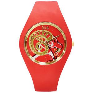 【送料無料】腕時計 ウォッチ アラームウォッチreloj icewatch icecnyus15