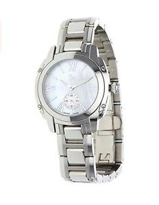 【送料無料】腕時計 ウォッチ reloj para dama guess gc