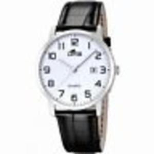 【送料無料】腕時計 ウォッチ アラームreloj lotus 182391
