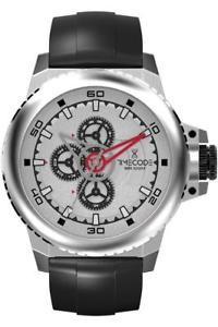 【送料無料】腕時計 ウォッチ タイムコードtimecode tc100902_it reloj de pulsera para hombre es