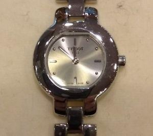 【送料無料】腕時計 ウォッチ ティソレディスイスtissot watch for lady swiss made nos
