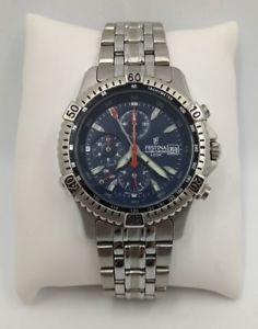 腕時計 ウォッチ ビンテージウォッチfestina watch vintage nos 90s 40