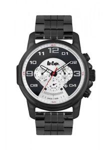 【送料無料】腕時計 ウォッチ lc 06526630 leecooperleecooper lc06526630