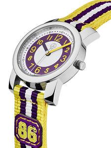 【送料無料】腕時計 ウォッチ メルセデスベンツクロックgenuine mercedesbenz nias reloj chrildrens b66958448
