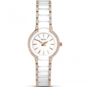 【送料無料】腕時計 ウォッチ クロックseksy mujer persuasin reloj 2381 nuevo