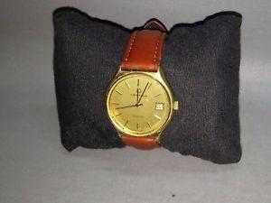 【送料無料】腕時計 ウォッチ アラームブランドクォーツスタックブレスレットスイス618 reloj certina quartz pila y pulsera nueva swiss made  6940