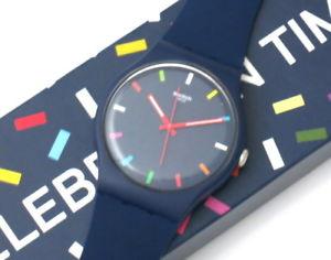 【送料無料】腕時計 ウォッチ スパイスイットアップ