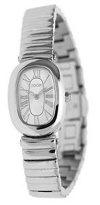 【送料無料】腕時計 ウォッチ joop seora reloj de pulsera jp100422f05u