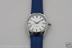 【送料無料】腕時計 ウォッチ トップタイマーfineat automatik hong kong top watches int comp g8103 cronmetros