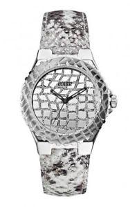 【送料無料】腕時計 ウォッチ guess w0227l1