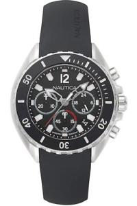 【送料無料】腕時計 ウォッチ nautica napnwp002_it reloj de pulsera para hombre es