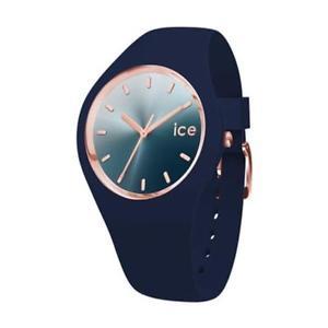 【送料無料】腕時計 ウォッチ icewatch ic015750 reloj de pulsera para mujer es