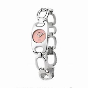 【送料無料】腕時計 ウォッチ アラームreloj lotus 152874