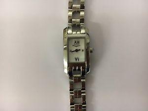 腕時計 ウォッチ ロータリーレディースポンドウォッチseoras reloj rotary lb02327br07