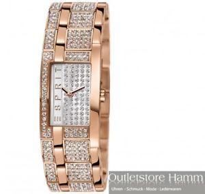 【送料無料】腕時計 ウォッチ ヒューストンesprit es000ew2007 bling bling houston