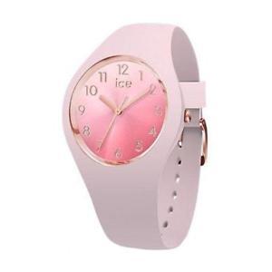 【送料無料】腕時計 ウォッチ icewatch ic015742 reloj de pulsera para mujer es