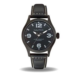 【送料無料】腕時計 ウォッチ orologio nautica a13613g