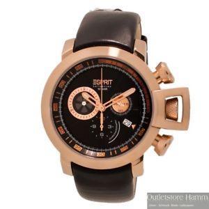 【送料無料】腕時計 ウォッチ コレクションesprit collection el101831f04