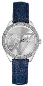 【送料無料】腕時計 ウォッチ guess w0456l1 reloj de pulsera para mujer es