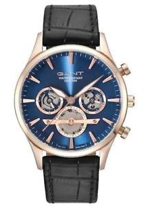 【送料無料】腕時計 ウォッチ gant gt005002 reloj de pulsera para hombre es