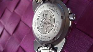 【送料無料】腕時計 ウォッチ スイスセクタアラームraro reloj hecho en suiza reloj sector 450