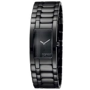 【送料無料】腕時計 ウォッチ リフト#