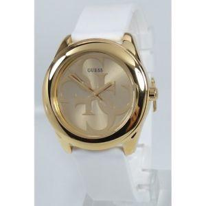 【送料無料】腕時計 ウォッチ アラームツイストguess reloj mujer w0911l7 g twist reloj mueca nuevo