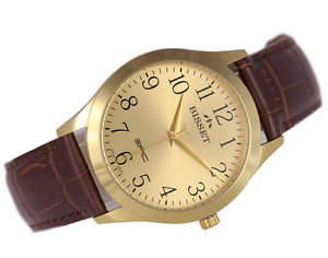 【送料無料】腕時計 ウォッチ スイスbisset bsce 50 epic oro swiss made reloj hombre reloj de pulsera