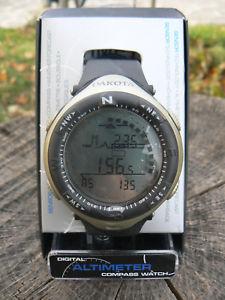 【送料無料】腕時計 ウォッチ ヌオーヴォナビゲーターウォッチnuovo dakota dk7920 orologio atech navigator watch