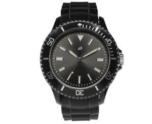 【送料無料】腕時計 ウォッチ nuevo anuncioreloj auriol