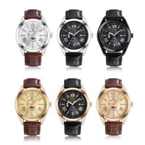 【送料無料】腕時計 ウォッチ スポーツクオーツムーブメントウォッチnaviforce 9108 hombres impermeable reloj deportivo reloj de cuarzo movimiento bf