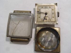 【送料無料】腕時計 ウォッチ ancienne montreancienne montre