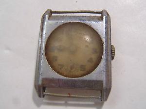 【送料無料】腕時計 ウォッチ ancienne montre baldurancienne montre baldur