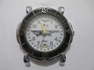 【送料無料】腕時計 ウォッチ ヴィンテージlorus eta 955 414 955414 esa vintage watch montre orologio