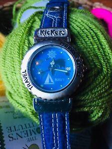 【送料無料】腕時計 ウォッチ アラームキッカー