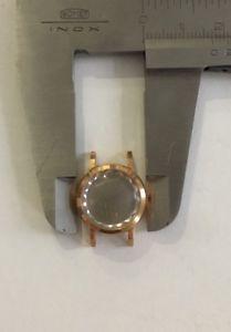 【送料無料】腕時計 ウォッチ プラークアラームウォッチcaja plaque reloj cyma watch