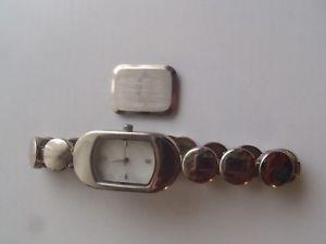【送料無料】腕時計 ウォッチ montre fantaisie quartz ldadpr