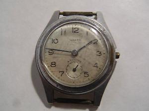 【送料無料】腕時計 ウォッチ ancienne montre marsoancienne montre marso